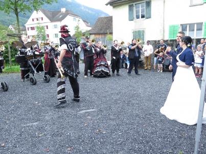 Hochzeit Marisa&FonsiIMG_3228