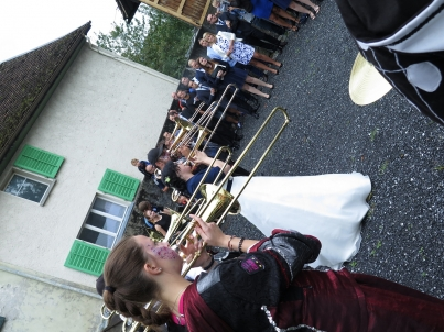 Hochzeit Marisa&FonsiIMG_3242