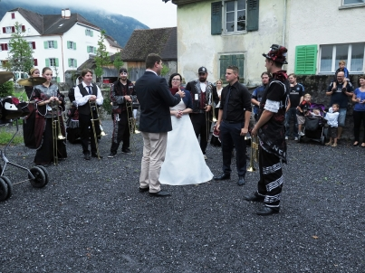 Hochzeit Marisa&FonsiIMG_3251