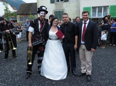 Hochzeit Marisa&FonsiIMG_3255