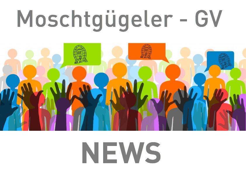 GV News